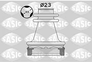 diferencial sasic 1213093/ret/én