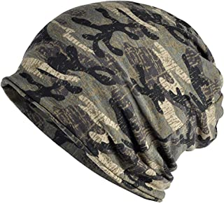 Best camo winter hat Reviews