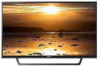 Amazon.es: Television Sony Bravia 32