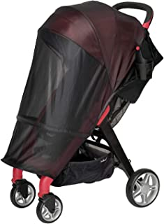 Best rayshade stroller cover Reviews