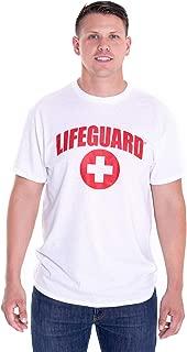 Officially Licensed Short Sleeve Crew Neck T-Shirt for Men Women Unisex Tee