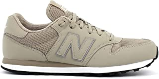 New Balance Gm500try, Scarpa da Softball Uomo