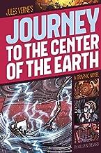 رحلة إلى مركز of the الأرض (من القمصان برسوم جرافيك revolve: شائع Core Editions)