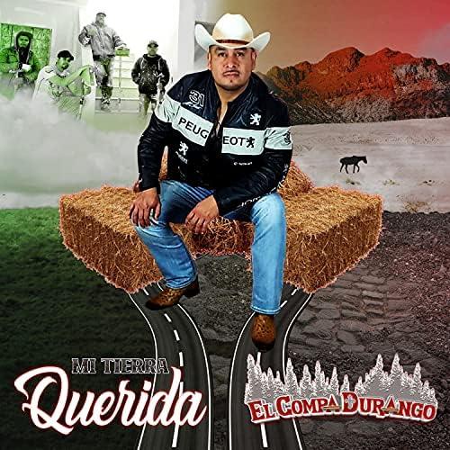 El Compa Durango