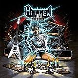 Hitten: State of Shock (Audio CD)