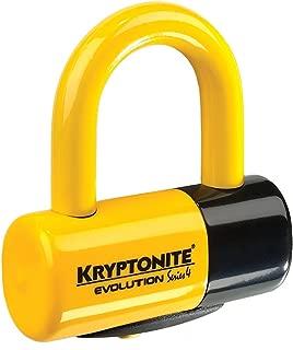 Best new york door lock bar Reviews