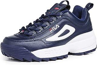 Amazon.co.uk: Fila - Women's Shoes