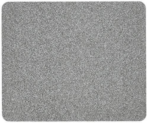 【2009年モデル】エレコム マウスパッド レーザー&光学式マウス対応(ブラック) MP-113BK