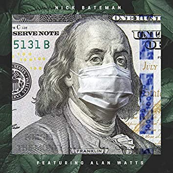 Forget the Money (feat. Alan Watts)