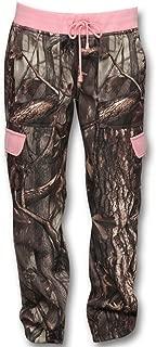 Women's HD Thermal Fleece Lounge Pants
