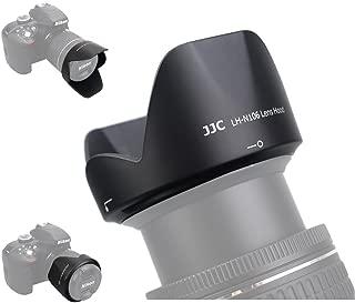 Professional Camera Sunshade Visor LCD Hood Screen Protector for Nikon D500 Yunchenghe D500 Sun Shade Screen Protector