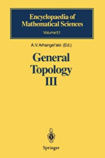 General Topology III: Paracompactness, Function Spaces, Descriptive Theory