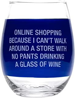 Best wine online shopping Reviews