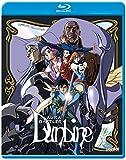 Aura Battler Dunbine [Blu-ray]