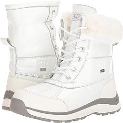 Adirondack Patent Boot III