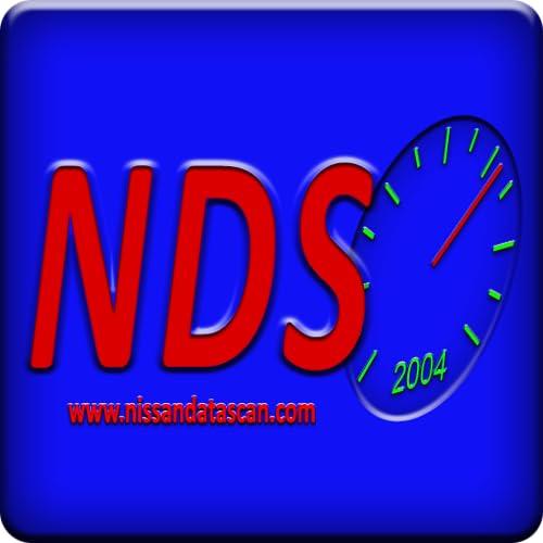 NDS III Lite