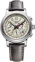 Chopard Mille Miglia 168511-3036