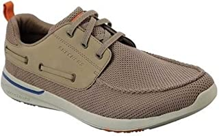 Skecher Homme s Bammer Beezel Chaussures Casual 11.5 US