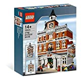 LEGO Creator – Building Set – Town Hall – 10224