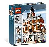 LEGO Creator–Building Set–Town Hall–10224