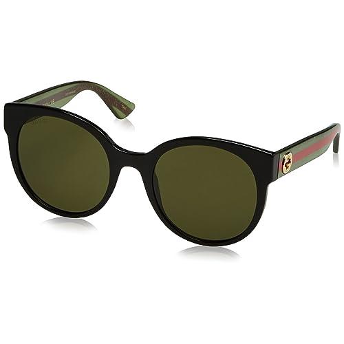 840b2f87bcfaa Gucci Sunglasses for Women  Amazon.co.uk