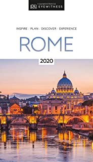 Best eyes of rome Reviews