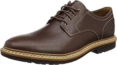 Timberland Naples Trail Oxford Shoes