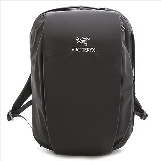 ARCTERYX(アークテリクス) ブレード20 16179
