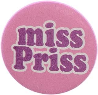 miss priss designs