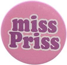 Miss Priss MAGNET