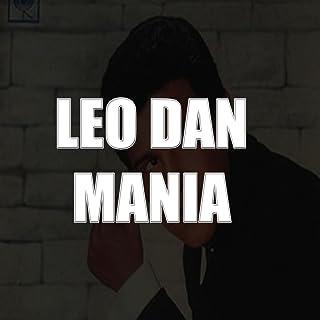 Amazon.com: Leo Dan - Por un Caminito
