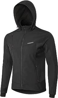 Best endura waterproof cycling jacket Reviews