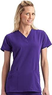 Best dr reid scrubs Reviews