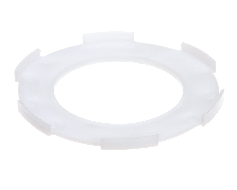 Hoshizaki Sales 3A0134-01 shipfree Protector Leg