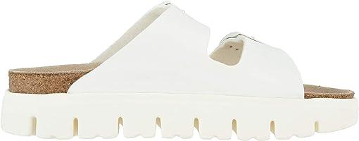 White Birko-Flor™