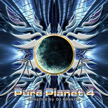 VA - Pure Planet 4 - Compiled by DJ Chakras