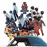 Songtexte von Sly & the Family Stone - Greatest Hits