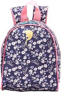 Disney Girls School Bags, Multi - TRBT048