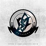 Paragraph 84 Allstars (feat. Jay Jiggy, Tuna76, EPic, Neko, Talf, Punjizz, Herr Kuchen, Aze, Brizz, Kaliba & Jenemy) [Explicit]
