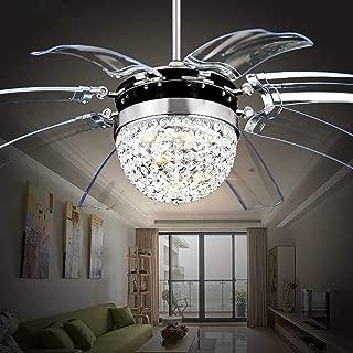 akron fire ceiling fans