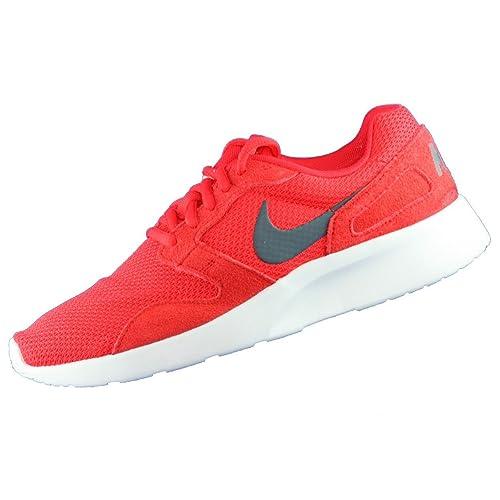 717424fce4bd NIKE Kaishi Run Mens Running Shoes