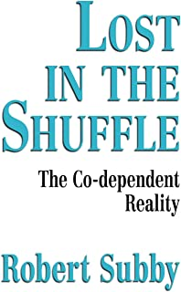 Best in the shuffle Reviews
