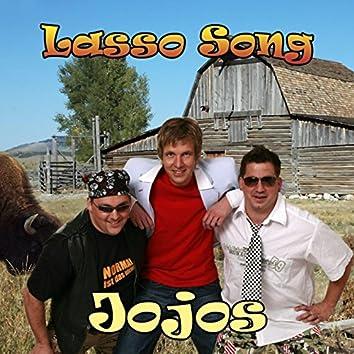 Lasso Song