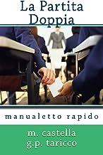 Permalink to La Partita Doppia: Manualetto Rapido PDF