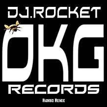 Best dj rambo remix Reviews