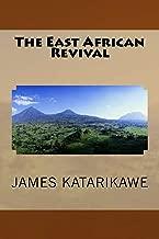 east african revival