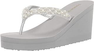 Women's Shelly Wedge Sandal