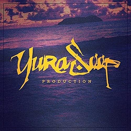 YuraSoop