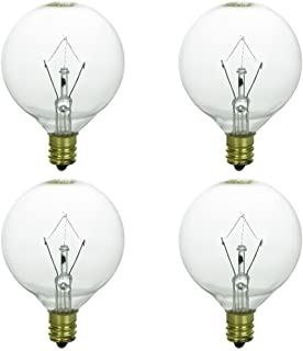 Best scentsy full size warmer light bulb Reviews