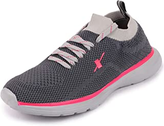 Sparx Women's Sx0146l Walking Shoes
